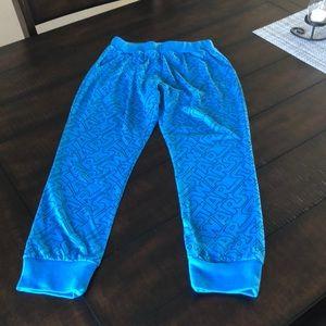 Star Wars Lounge Pants